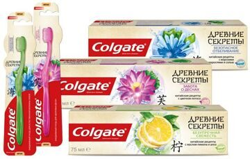 colgate-ancient-secret